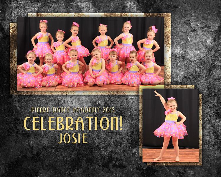 bowman josie pre dance a 2015 recital vertical