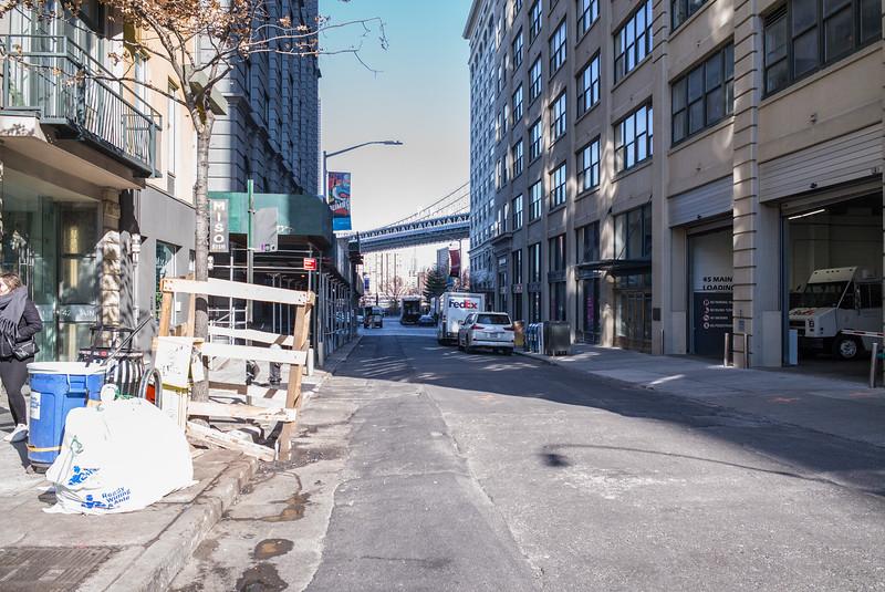 Soho Works Streets-8.jpg