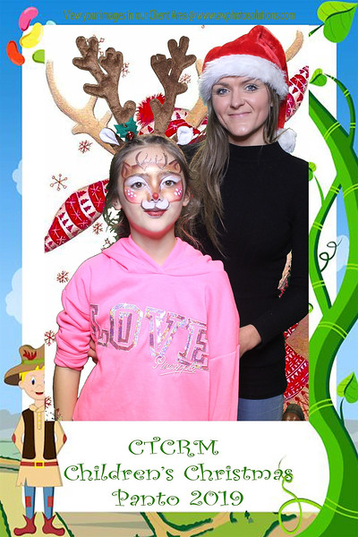 CTCRM Childrens Panto-14.jpg