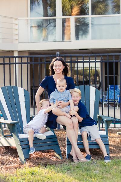 Erica family-3491.jpg