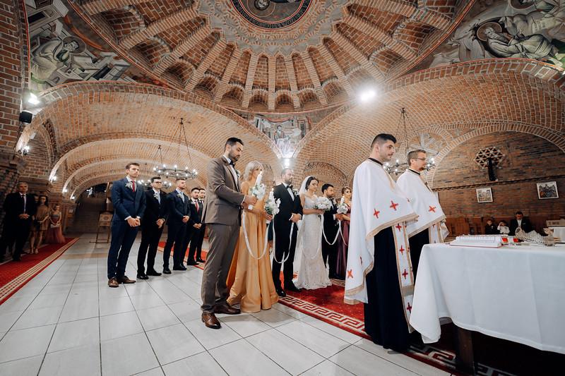 Wedding-0808.jpg