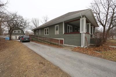 Kim House #5   Address-1751Cedar RD Homewood