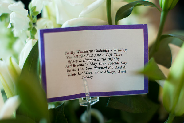 MOORE / PADMORE WEDDING DAY