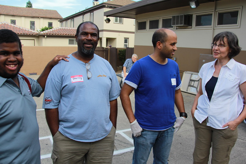 abrahamic-alliance-international-gilroy-2013-08-18_17-20-05-common-word-community-service-aziz-baameur.jpg