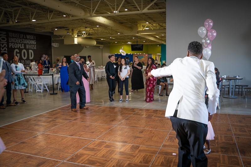 Clay Wedding 2019-00542.jpg