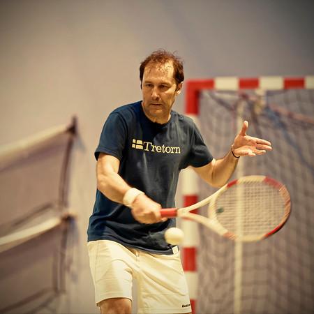 CM - Tennis 5