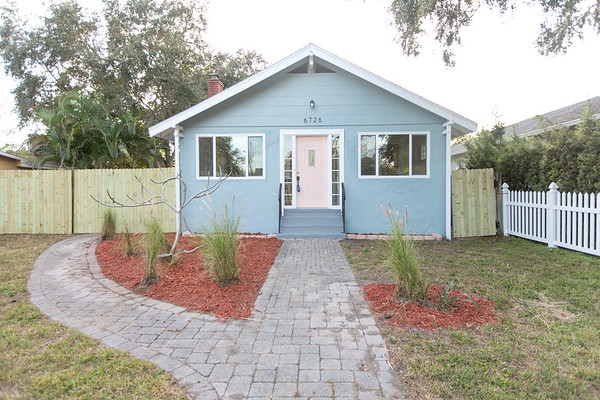 6726 Livingston Ave N, St Petersburg, FL 33702   MLS