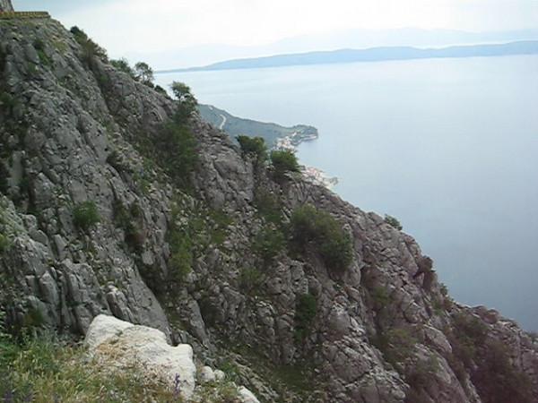 cliffside.avi