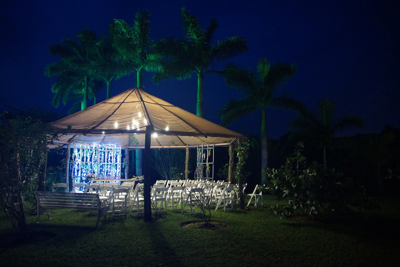 K&O Wedding