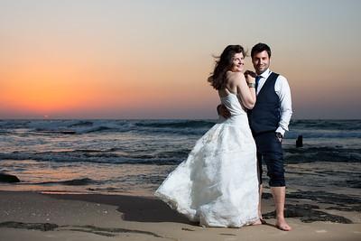 weddings - חתונות
