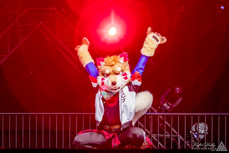 MFF 2018 Dance Comp-1304.jpg
