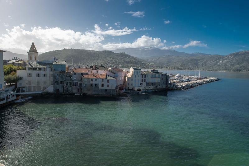 Corsica-12-2.jpg