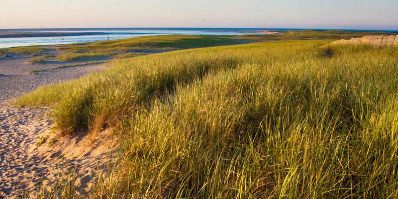 Chatham sunrise pano 6.jpg