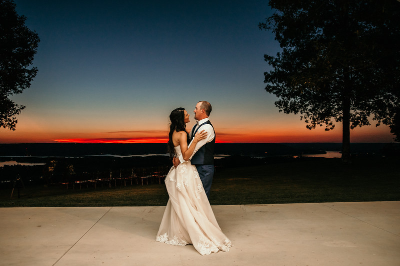Goodwin Wedding-1170.jpg