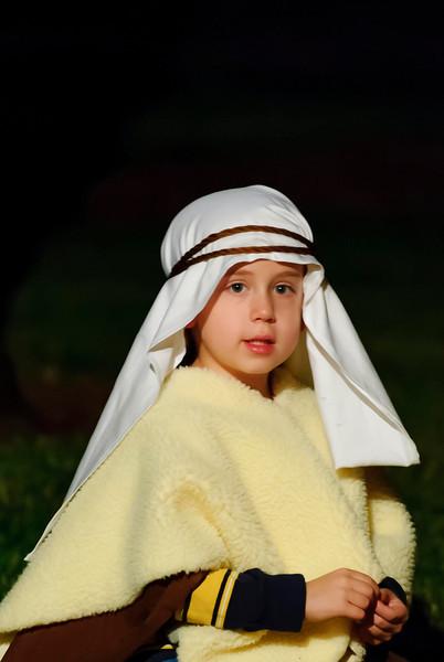 Nativity2007-9.JPG