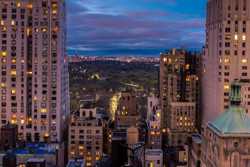 Central Park-4.jpg
