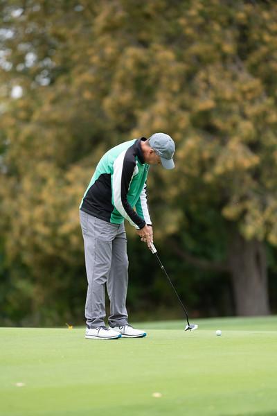 SPORTDAD_Golf_Canada_Sr_0141.jpg