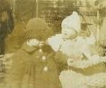 grandmaottsphotos193-2who.jpg