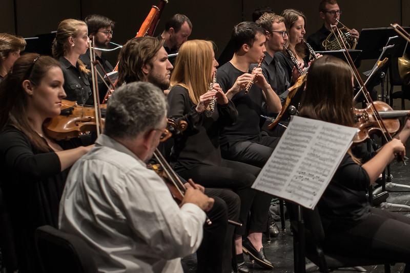 181111 Northbrook Symphony (Photo by Johnny Nevin) -3679.jpg