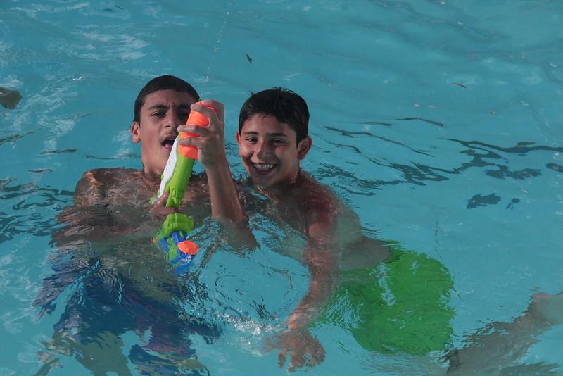 kars4kids_thezone_camp_2015_boys_boy's_division_swimming_pool_ (62).JPG