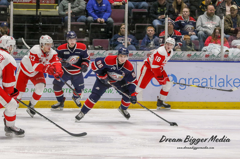 Saginaw Spirit vs SSM 7307.jpg
