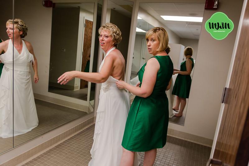 heather-eric-wedding-65.jpg