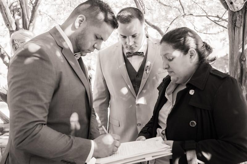 Central Park Wedding - Jessica & Reiniel-124.jpg