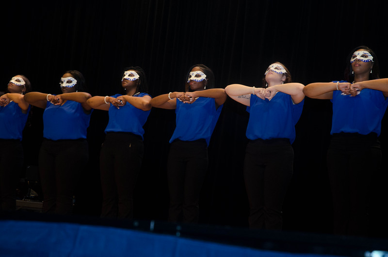 Zeta Phi Beta New Members-4200.jpg