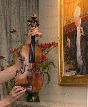 16 Red Violin Weekend 07