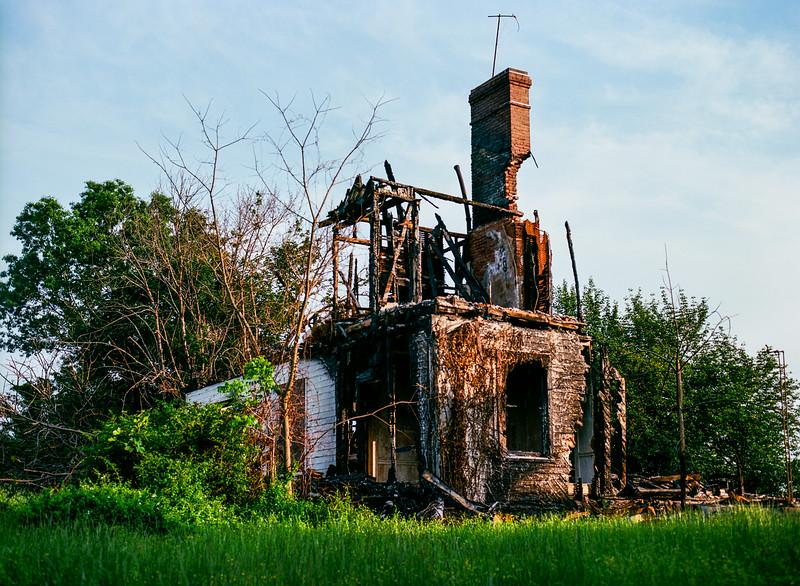 burntghosthouse-film20140527_0001.jpg