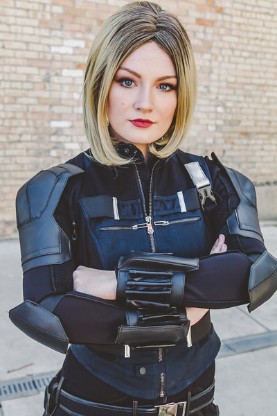 black widow-21.JPG
