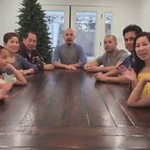 LINH FAMILY Video.mov