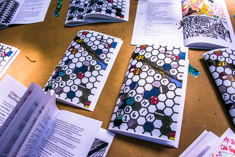 Cities of Peace End Party (14 of 119).jpg