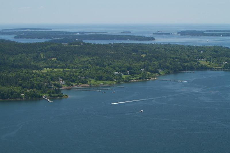 AcadiaMountain_070312_024.jpg