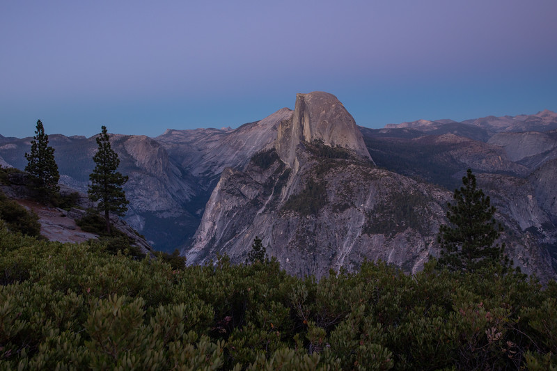 WVWS_Yosemite National Park-7341.jpg