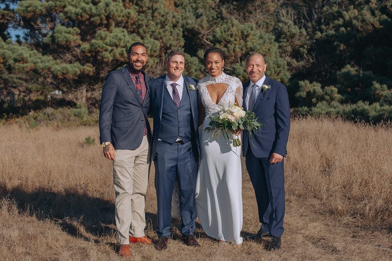 KEVIN AND LEAH-328.jpg