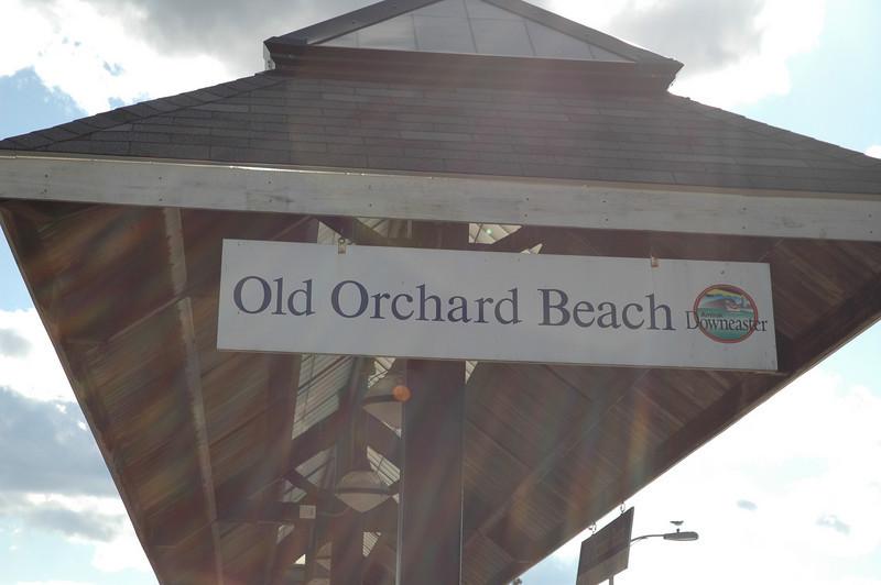Old Orchard Beach (35).JPG