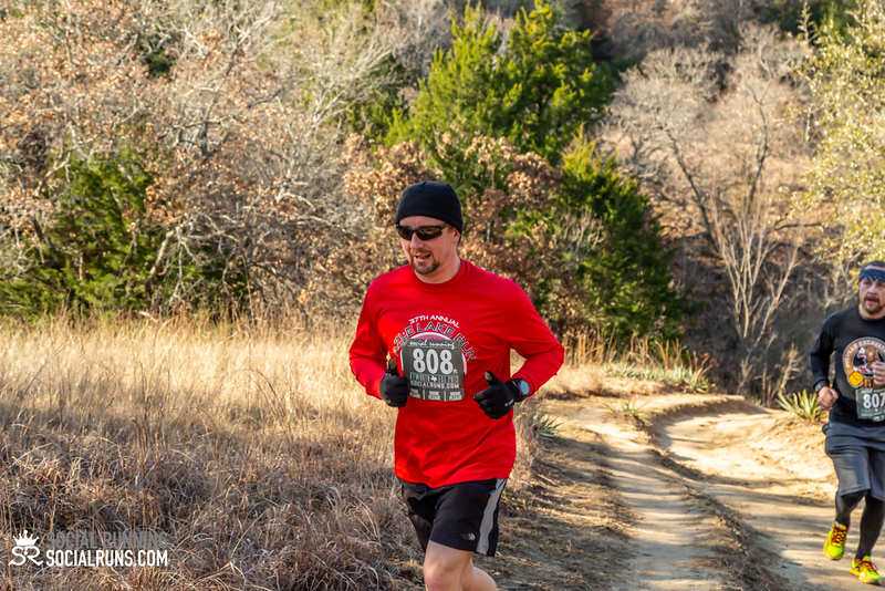 SR Trail Run Jan26 2019_CL_5303-Web.jpg
