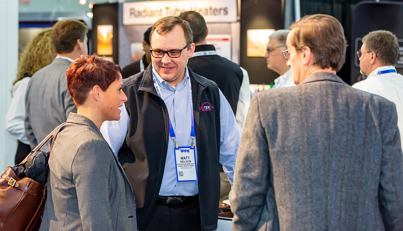 IPPE Poultry Show-VG-12.jpg