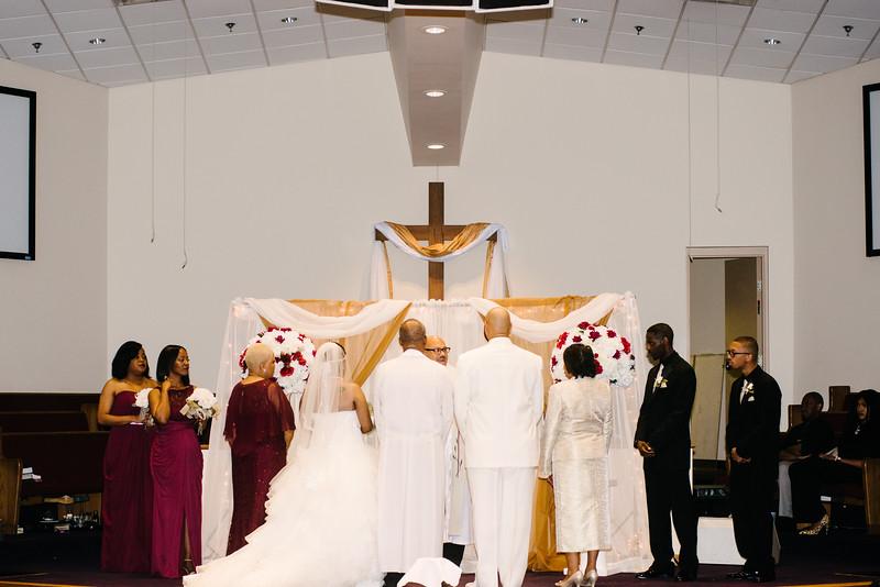 20190502_Ross_Wedding-510.JPG