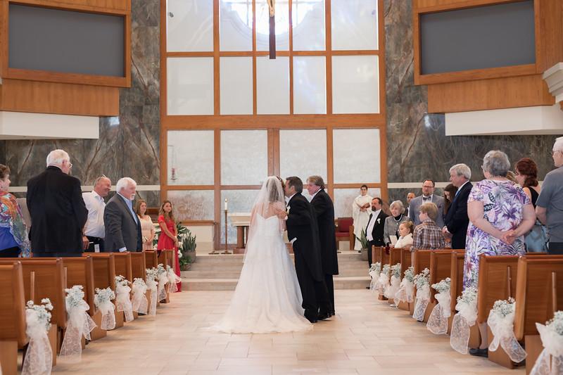 Houston Wedding Photography ~ Janislene and Floyd-1261.jpg