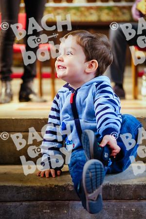 © Bach to Baby 2018_Alejandro Tamagno_Covent Garden_2018-06-09 025.jpg