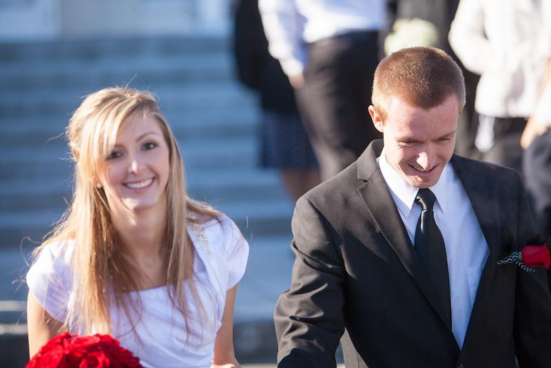 Tyler Shearer Photography Dustin & Michelle Wedding Idaho Falls Temple Rexburg Photographer-9821.jpg
