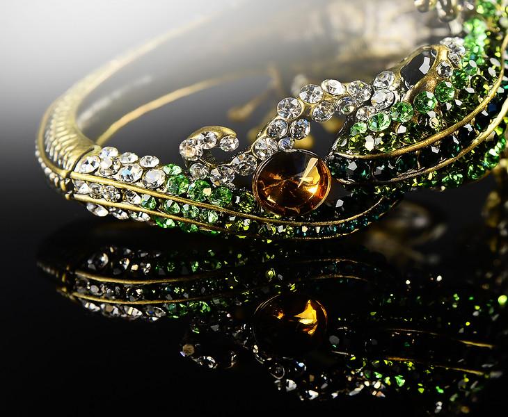 Jewelry Photography (8).jpg