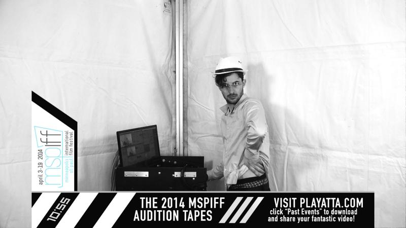 SUNDAY MSPIFF 2014 PLAYATTA 22.55.35p.png
