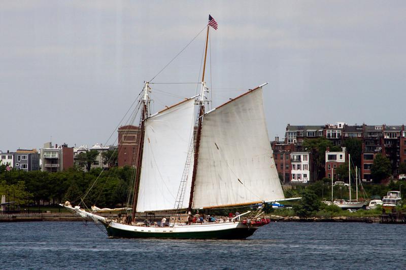 bostonharborsailingvessel.jpg