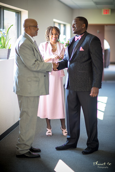 CJ & Danyelle's Wedding Day-38.jpg