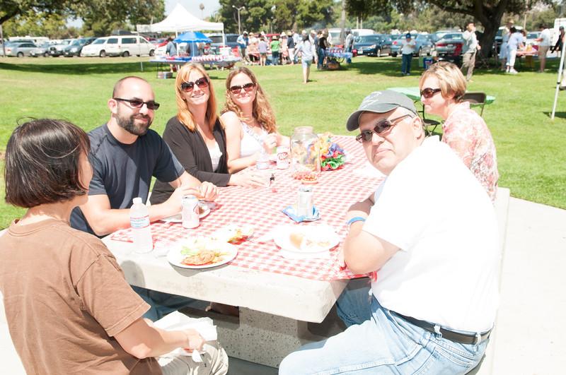 20110818   Events BFS Summer Event_2011-08-18_11-52-45_DSC_1965_©BillMcCarroll2011_2011-08-18_11-52-45_©BillMcCarroll2011.jpg