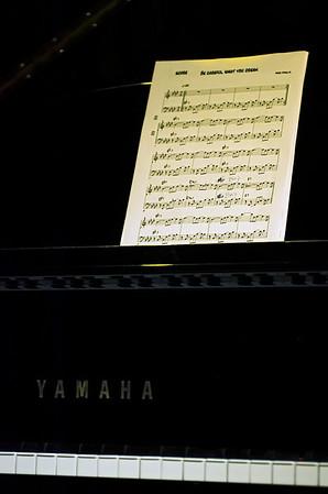 MARC MIRALTA Quartet - Escorxador - 22-11-08