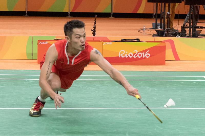 Rio Olympics 20.08.2016 Christian Valtanen DSC_3899.jpg